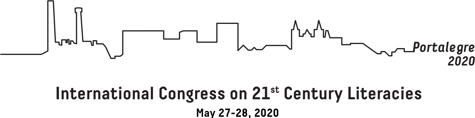 International Congress on 21st Century Literacies