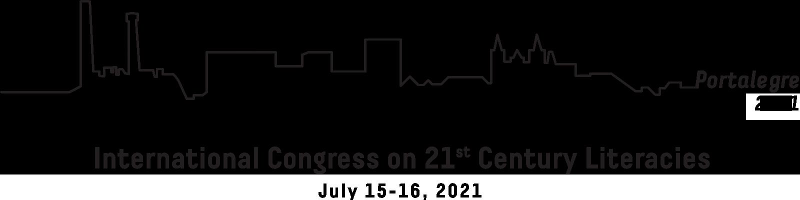 International Congress on 21st Century Literacies