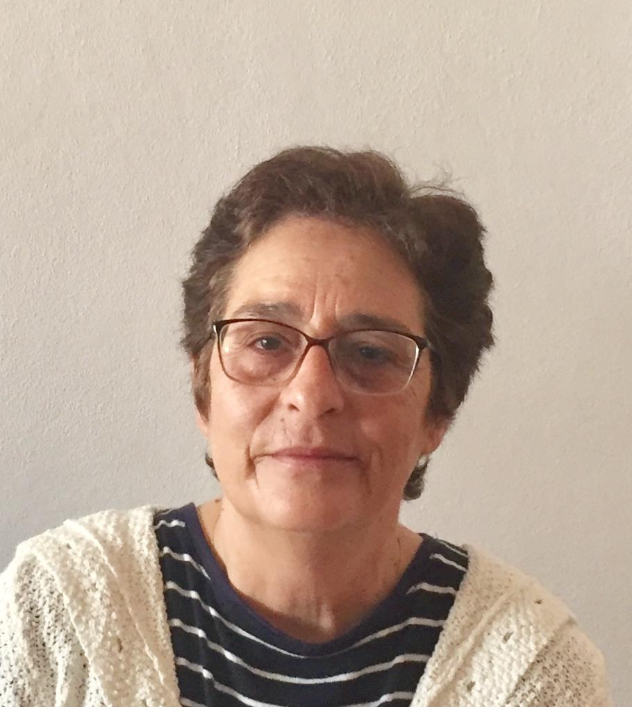 Paula Correia